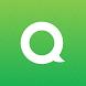 Qazaq App - учите казахский! by Intellection