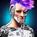Touch Virtual Boyfriend Joke by StarApps7