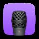 Audio Recorder by Trendico Ltd