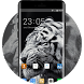 Theme for Xolo 8X-1020 Tiger Wallpaper by Theme Ninja