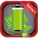 Battery Saver-Phone Charger by app games