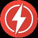 Electric Bill Calculator BD by Uxlab LLC