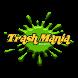Trash Mania (Unreleased) by Cintra Games