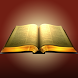 Holy Bible in Latin by nSource Lab