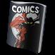 Uscite Fumetti e Manga by AJCompany