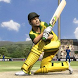 Cricket Worldcup Pro New by ThomasAcostacvg