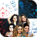 Fifth Harmony Piano Tiles by Piano music