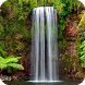 Waterfall Live Wallpaper by GoldenWallpapers