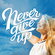Inspirational Quotes Photo Blender by Pink Girly Apps