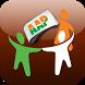 AAP Ka Sadasya by Afixi Technologies Pvt. Ltd.