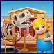 Museum Construction Builder – Building Making Sim by AvenueGamingStudios