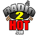 Radio 2hot by Radio2hot