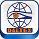 Daltex Agricultural Corp by The App Concept
