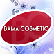 Bama Fashion Shop by AppsVision