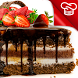 Bake it:Cake & Bake Recipes by saniroid