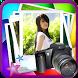 Smart Beauty Camera by Bayu Dev