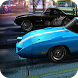 Indian Traffic Highway Racer by unitgam