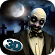 Nights at Scary Cemetery 3D by ClickBangPlay