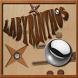 Labyrinthos by PlatypuSoft