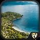 Seychelles- Travel & Explore