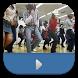 Bailar Quebradita by AppsMon