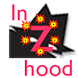 Augmented Reality Shooter Tag by InZhood
