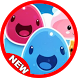 Free Slime Rancher Guide by moziizaono