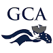 Grace Christian Academy by NCS Services, Inc.