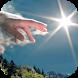 Imagens com Mensagens de Deus by Leprechaun Apps