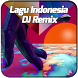 Lagu Indonesia - DJ Nonstop by Baracas Studio
