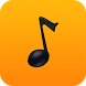 Free Online Music Player! - Music FM