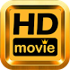HD Movie Online - Hot Tube X