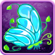 Mahjong Butterfly by BANDAI NAMCO Entertainment America Inc.