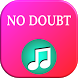 No Doubt Greatest Hits by Neclord