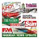 Nigerian News Update by Jitendo