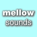 Mellow Sounds by Nobex Partners