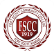 Fort Scott Community College by OOHLALA Mobile Inc.