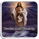 Praise and Worship Songs by FairBunny