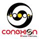 Conexión Radio Virtual by Potencia Web