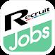 Recruit.com.hk by Recruit.com.hk