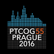 PTCOG 55 by Superevent BV