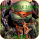 Guide for Ninja turtle Legend by ThisAppGd