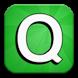 QuizMe™ by Sachin Kasaraddi