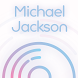 Music Title Michael Jackson by Tus Nua Designs