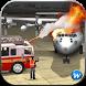 Emergency Rescue Urban City by Whiplash Mediaworks