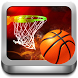 Pocket BasketBall by xingaapps