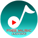 Lagu JAIPONG LENGKAP by Sani apps publisher