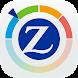 Zurich Risk Advisor by Zurich Insurance Company Ltd.