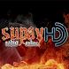 SUPAY RADIO HD