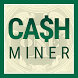 Сash Miner: Earn Money Online by Elyland LLC